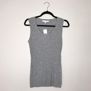 NWT Neiman Marcus | Cashmere Top